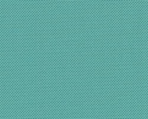 Akustikstoff, Bespannstoff • Stück 140 x 75 cm • Farbe: Minttürkis