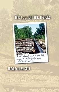 The Boys on the Tracks
