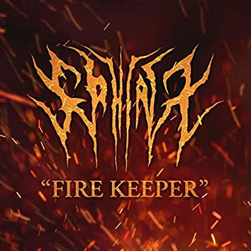 Fire Keeper