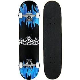skateboard reviews for kids