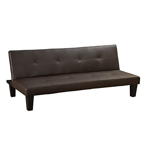 Sofa Beds for Sale: Amazon.com