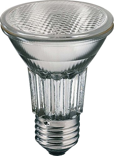 Philips 780930 Halogen Bulbs 50 W E27