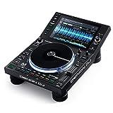Denon DJ SC6000M PRIME –Standalone DJ Media Player with...