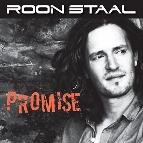 Roon Staal