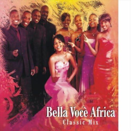 Bella Vocè Africa