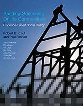 Best building successful online communities Reviews