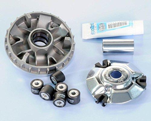 POLINI - Pln241721 : Variador Maxi Hi-Speed Kymco Superdink 125 241.721
