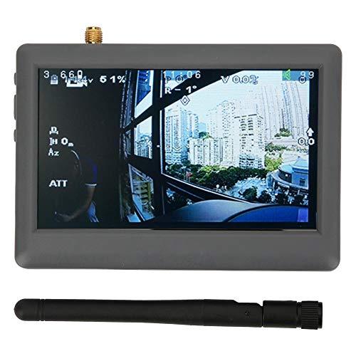 pantalla fpv 5.8g fabricante Keen so