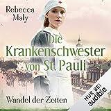 Wandel der Zeiten: Die Krankenschwester von St. Pauli 2