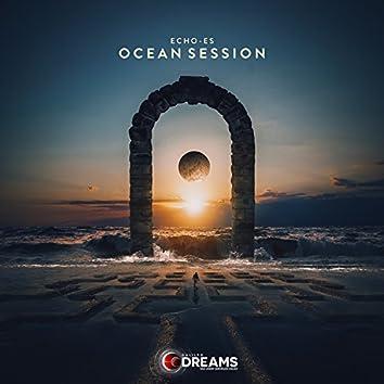 Ocean Session