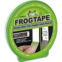 Frog Tape 631-00 FrogTape
