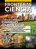 Fronteras de la Ciencia - Nº 5