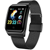 Best Android Smartwatches - Smart Watch for Android and iOS Phone 2020 Review
