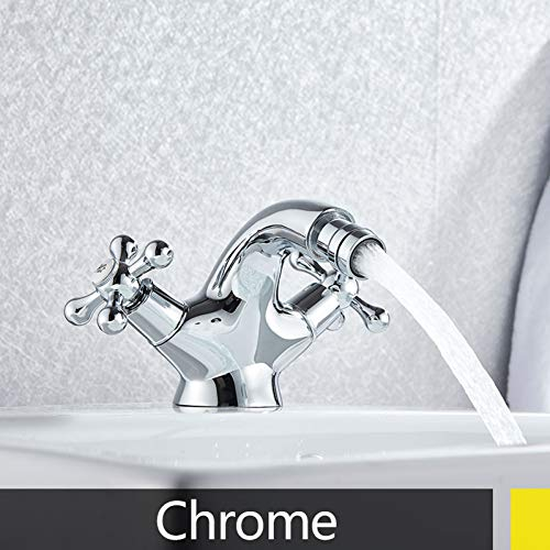 Grohe 32560001, 1