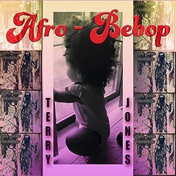 Afro-Bebop