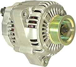 DB Electrical AND0185 Alternator (For 99 00 01 31100-P8F-A01)