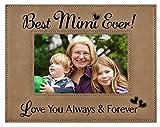 Top 25 Best Mimi Evers