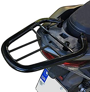 Suchergebnis Auf Für Honda Pcx Koffer Gepäck Motorräder Ersatzteile Zubehör Auto Motorrad