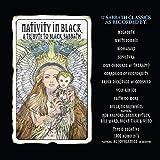 Nativity in Black--A Tribute to Black Sabbath [Vinilo]