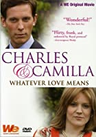Whatever Love Means [DVD] [Import]