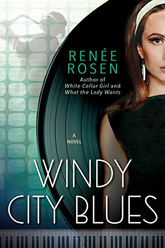 Windy City Blues