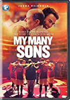 My Many Sons [DVD] [Import]