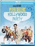 Hollywood Party [Italia] [Blu-ray]