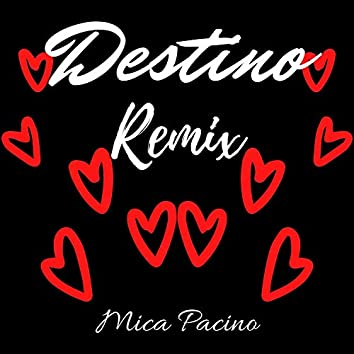 Destino (Remix)