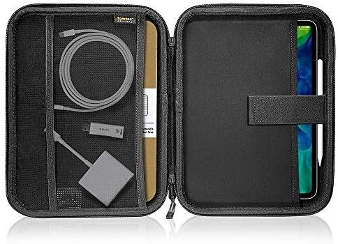 tomtoc Portfolio Case for 2020 10 9 iPad Air 4 iPad Pro 11 inch 10 2 New iPad 2019 10 5 iPad product image