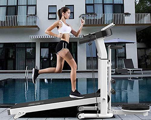 YGB-2021-New-Generation-TreadmillProfessional-Mechanical-TreadmillWalkingQuick-WalkingTwisting-WaistSit-upsPulling-RopeFoldable-Functionfor-Home-and-Gym-Use-RunningMachine1121