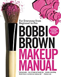 One of the best e-books on beauty from one of the biggest names.