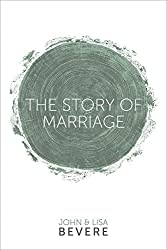 Story of Marriage book review on Authentic Christian Living