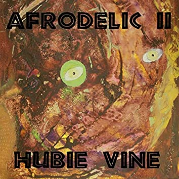 Afrodelic 2