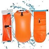 Zoom IMG-2 rendcqin boa nuoto acque libere