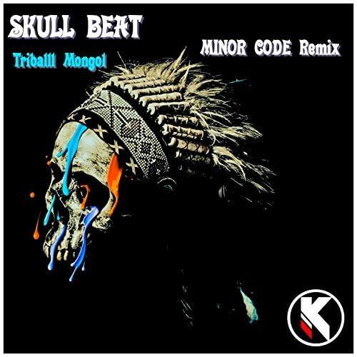 Skull Beat