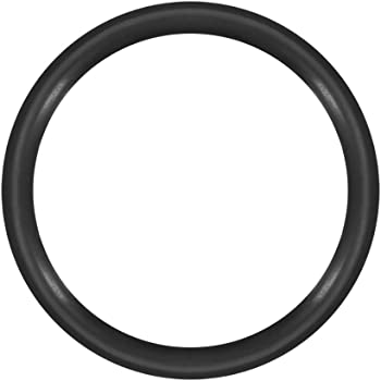 select inside dia, material, pack Gasket outside diameter 10mm thickness 3mm