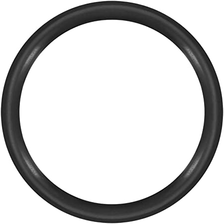 thickness 1mm Gasket outside diameter 75mm select inside dia, material, pack