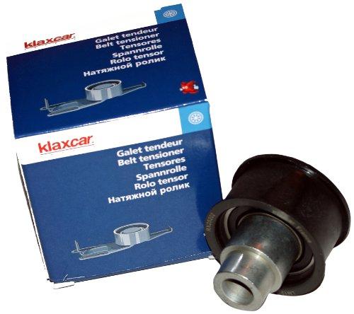Klaxcar France 60300S Keilriemen 12.5 x 635 mm//1138 mm