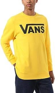 Vans Classic Crew II Pullover Uomo