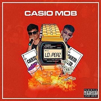 Casio Mob