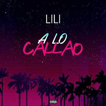 A Lo Callao