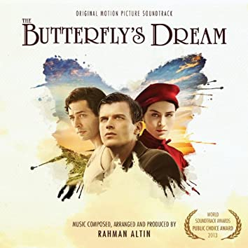 The Butterfly's Dream (Original Motion Picture Soundtrack)