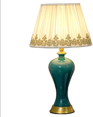 Lampe Table Variable Led Et Intensité De D'intérieur D'extérieur drWQCxBoe