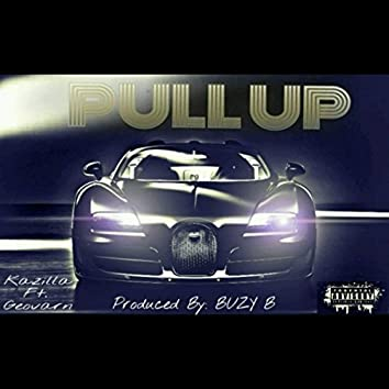 Pull Up (feat. Geovarn)