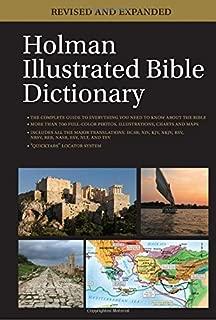 bible story map