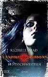 Vampire Academy - Blutsschwestern (Vampire-Academy-Reihe 1)