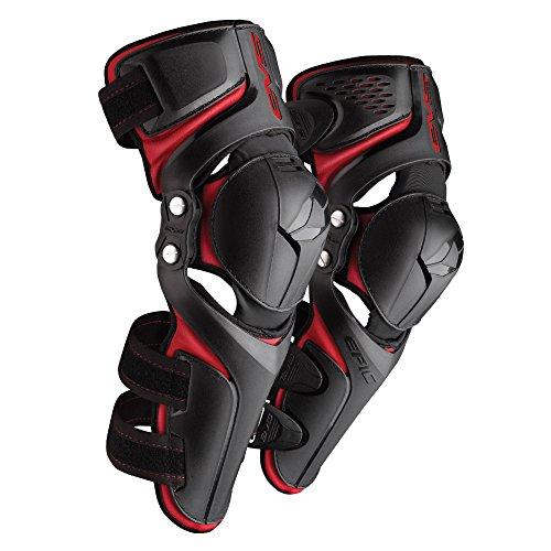 EVS Sports EPIC-K-L/XL Epic Knee