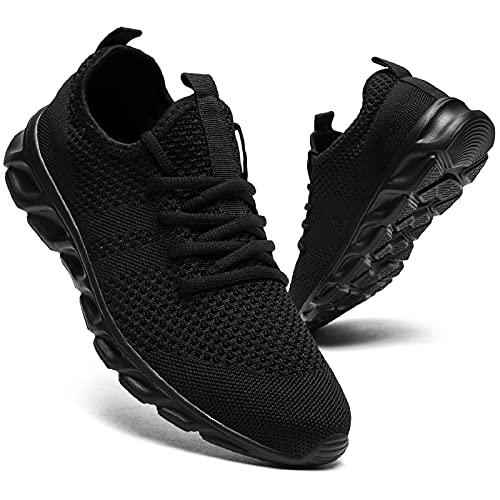 Zapatillas Tenis de Mujer Nike en Oferta Marca QIJGS