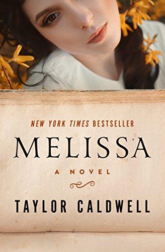 Melissa Novell