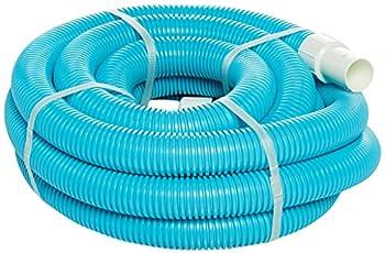 intex pool vacuum hose